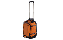 Eagle Creek Twist 35l Connect sunset stratus